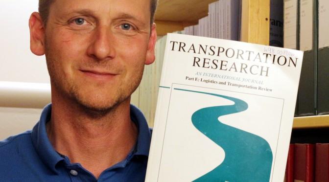 Betaler tredobbelt for forskning