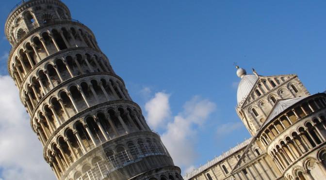 Matematikk og PISA