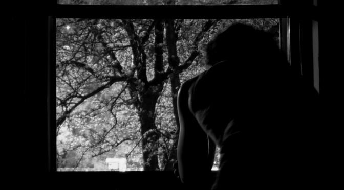 Psykisk helsearbeid svekkes og usynliggjøres i kommunene?