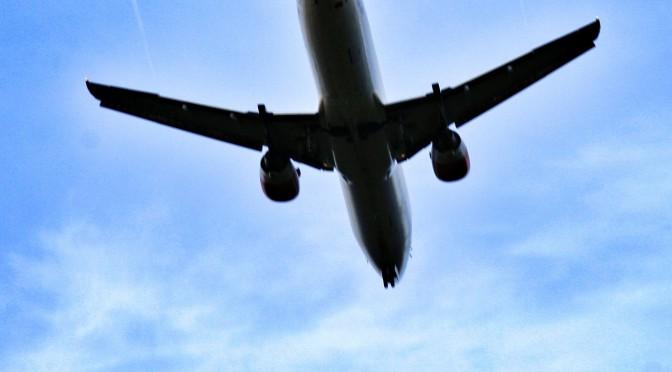 Innkjøpsavtaler –<BR>nå også for reiser