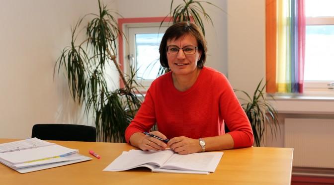 HiMolde-direktør på NTNU for å diskutere fusjonering