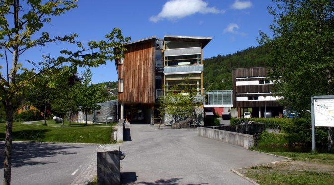 Svelteforing av Møre og Romsdal