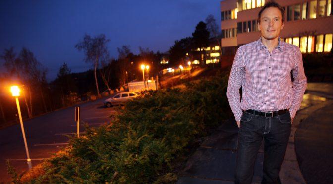 Årsstudium i IT slippes løs på nettstudenter