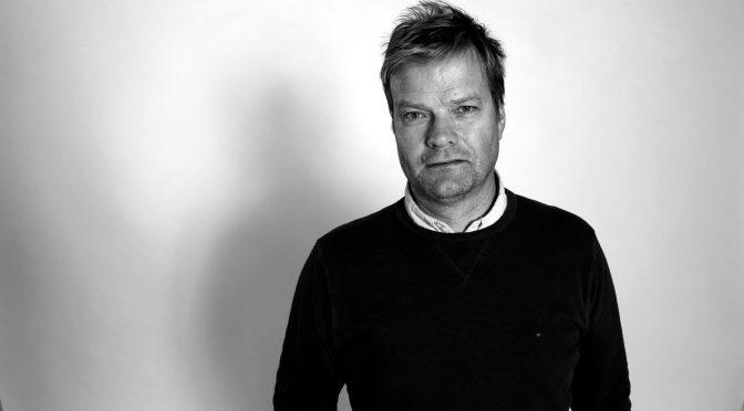 Ny Møreforsking-sjef vil skape attraktivt og konkurransedyktig fagmiljø