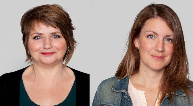 Satser på engelskspråklige nyheter om norsk forskning