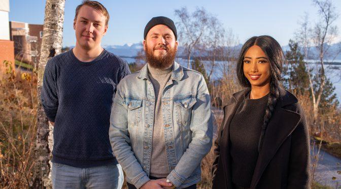Studenttinget i Molde vil melde seg ut av Norsk studentorganisjon