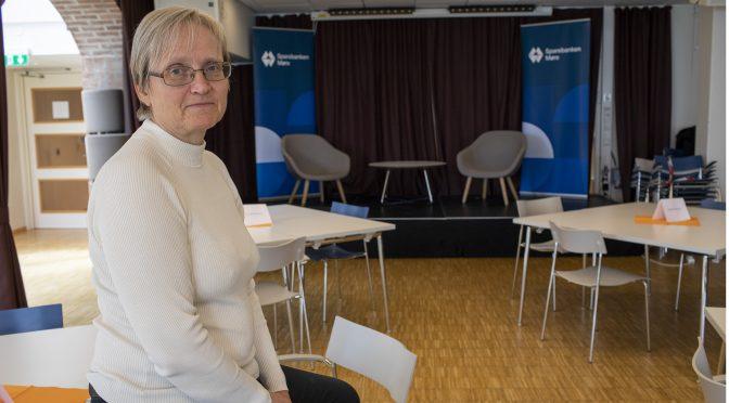 Følg Fjordkonferansen fra onsdag morgen