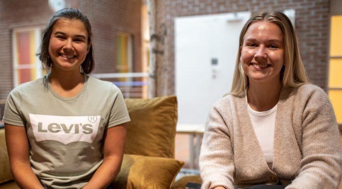 Lanserer Aktivitetsuka ved høgskolen – for samhold og god helse
