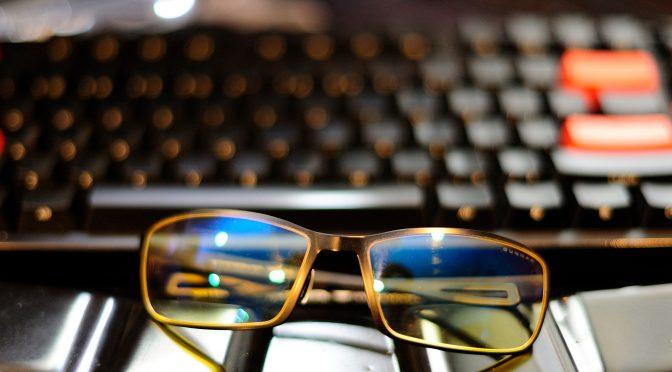 Digitale helsetjenester gir fare for utenforskap